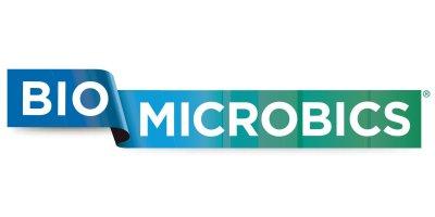 Bio-Microbics, Inc.