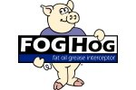 FOGHog - Fats, Oils, and Grease Traps