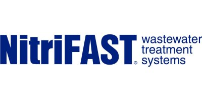NitriFAST - Wastewater Treatment Systems