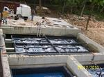 MicroFAST - Wastewater Treatment Systems