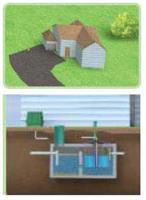 RetroFITT-ee - Wastewater Treatment Systems