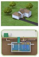 MicroFITT-ee - Wastewater Treatment Systems