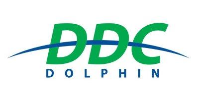 DDC Dolphin Ltd