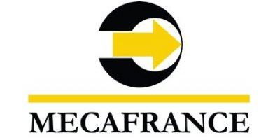 Mecafrance