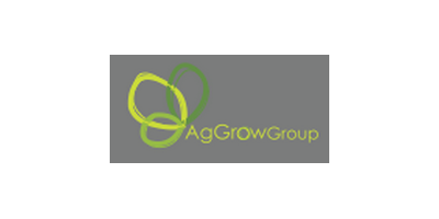 AgGrow Energy Resources Pty Ltd.