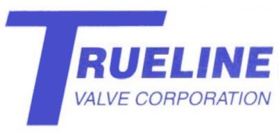 Trueline Valve Corporation