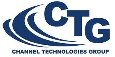 Channel Technologies Group (CTG)