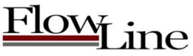 Flow Line Valve and Controls, L.L.C.