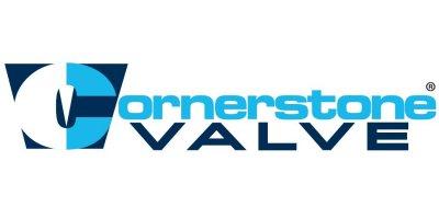 Cornerstone Valve (CV)
