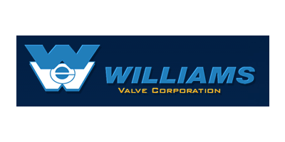 William E. Williams Valve Corporation
