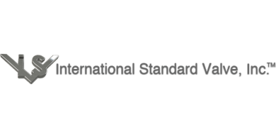 International Standard Valve, Inc.