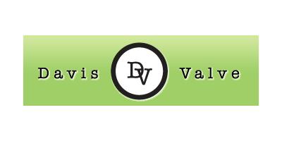 Davis Valve