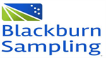 Blackburn Sampling, Inc.