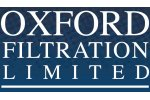 Oxford Filtration Ltd