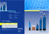 Model M - Single-Column Demineralizer Brochure