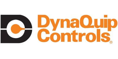 DynaQuip Controls Inc.