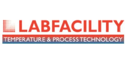 Labfacility Ltd