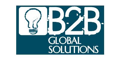B-2B Global Solutions