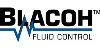 BLACOH Fluid Control, Inc.