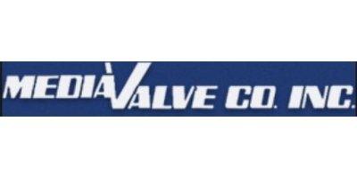Media Valve Co., Inc