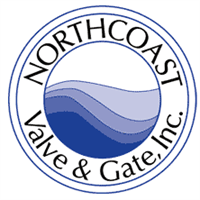 Northcoast Valve & Gate, Inc.