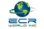 ECR World Inc.