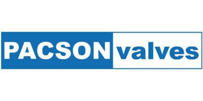 Pacson Valves Limited