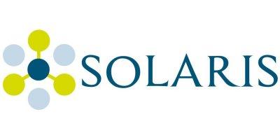 Solaris Biotechnology srl