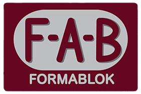 Formablok Enterprises