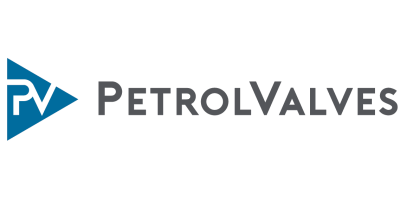 PetrolValves