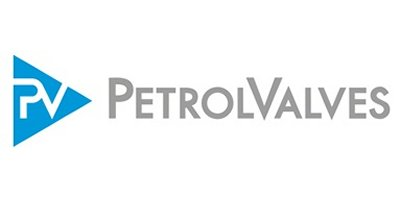 PetrolValves S.r.L.