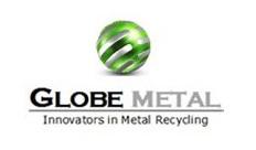 Globe Metal Inc.