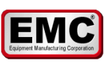 Equipment Manufacturing Corporation (EMC)