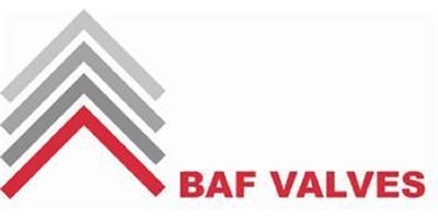 BAF Valves BV