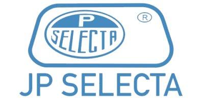 JP Selecta S.A.