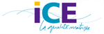 Ingénierie Conception Expertise (ICE)