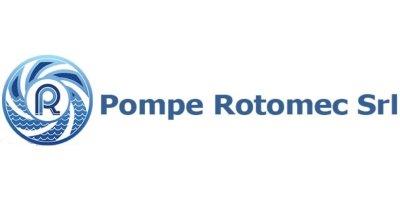 Pompe Rotomec Srl