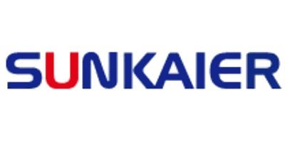 Sunkaier, LLC