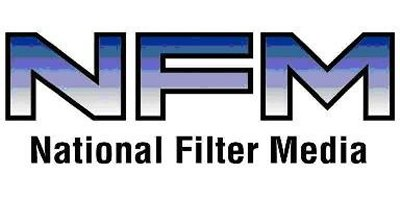 National Filter Media Corp.