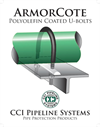 CCI - Model CSS12 - Casing Spacer Brochure