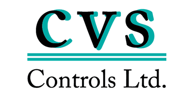 CVS Controls Ltd.