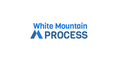 White Mountain Process