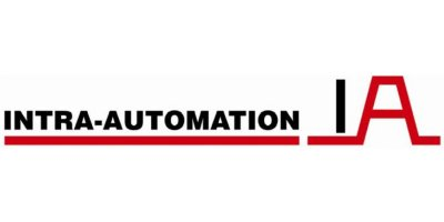 Intra-Automation GmbH