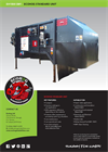 Eddy - Model HMECS-1500 - Current Separator Brochure