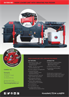 Ecohog - Model EH1500-SM1 - Standard Windshifter Unit Brochure