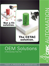 OEM Services Brochure