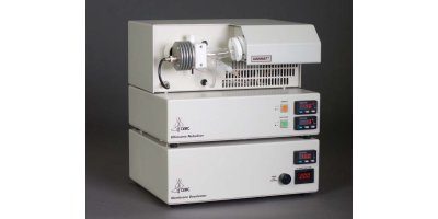 Model U6000AT+ - Ultrasonic Nebulizer/Membrane Desolvator