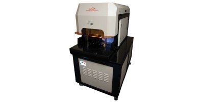 Analyte Excite - Excimer Laser Ablation System