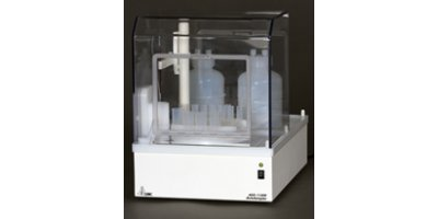 Model ASX-112FR - Flowing Rinse Micro Autosampler