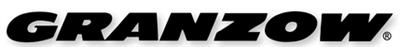 Granzow, Inc.
